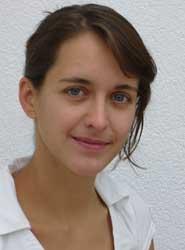 Dr. PH Maren Mylius, MPH
