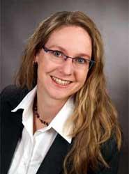 Dr. med. Tanja Ramsauer