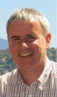 Dr. med. Andreas Reis, M.Sc.