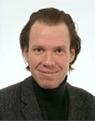 Prof. Dr. phil. Stefan L. Sorgner
