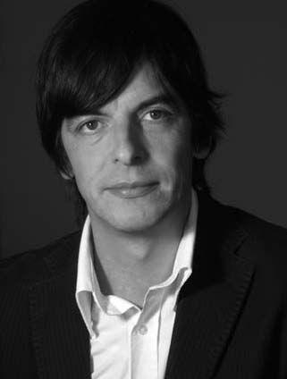 Dr. med. Rainer Erices