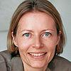 Dr. med. Dorothee Dörr, M.A.