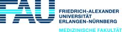 Professur für Ethik in der Medizin