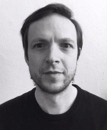 Prof. Dr. med. Daniel Rottke, M.mel.